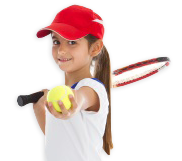 child-tennis
