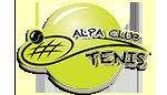 Clubul Sportiv de Tenis ALPA Deva